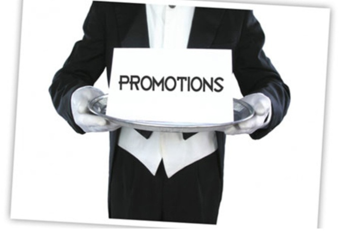 Promotions #1 casino gaming casinos in kinderla