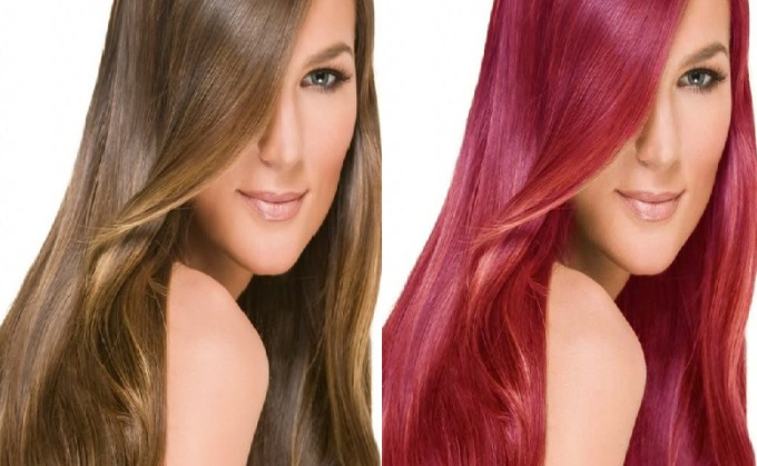 change your hair color fiverr of 29 luxury hair color