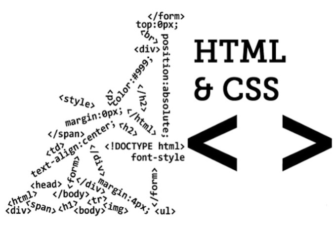 fix your css, html, and cross browser issues