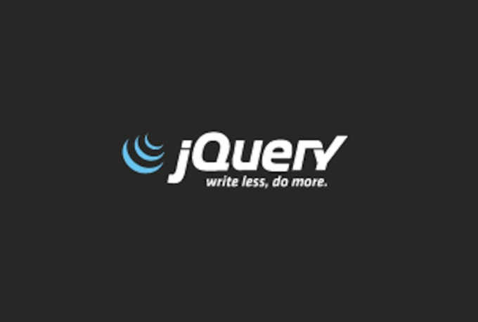 fix or implement your javascript, jquery, mobile issues/needs