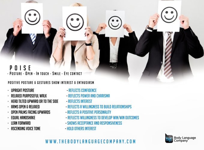 design a professional event flyer