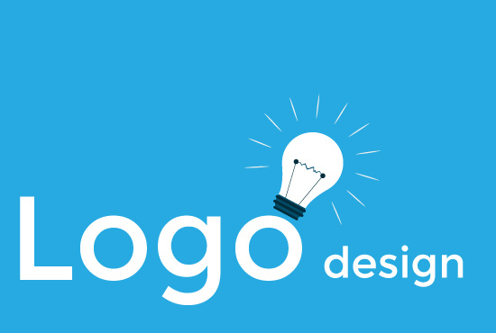 create your own logo design concepts for your compuny fiverr
