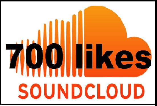 how to download any song from soundcloud