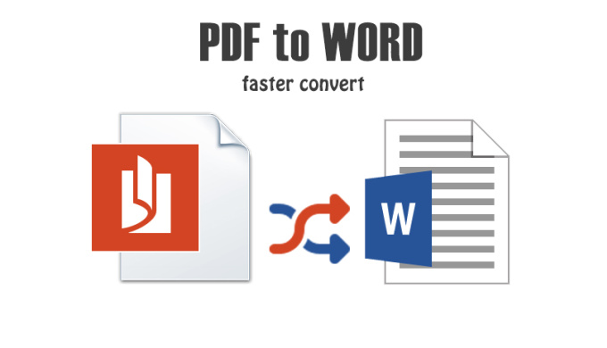 how do i convert numbers to pdf