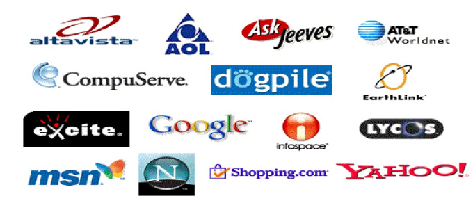 Buy backlinks and wacth your ranks go up in the search engine results seo_manual_submit