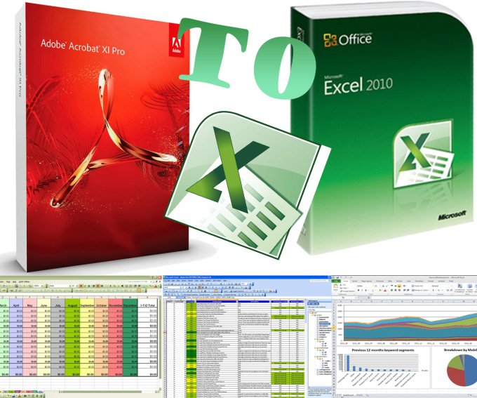 term rewriting and all that pdf to excel