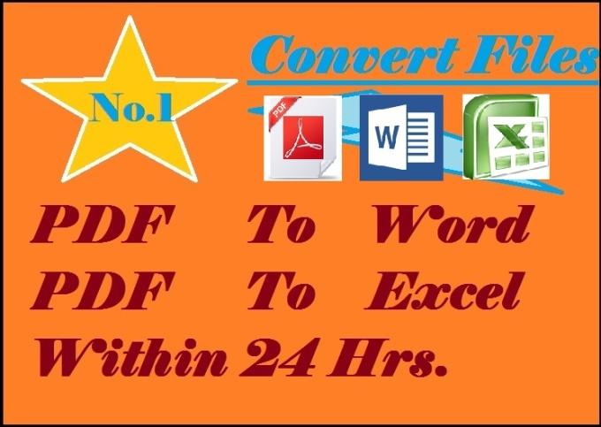 csv convert to pdf to word