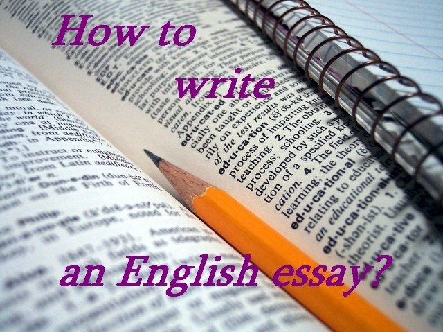 Style Guide For Report Writing  Library And Information Services  Causes Of Wwii Essay High School Essay Example also Essays Examples English  Sample High School Essays