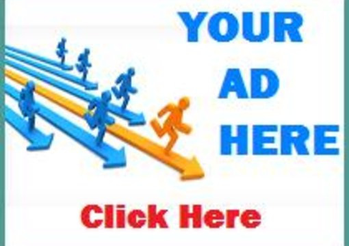 how to put ads on my website