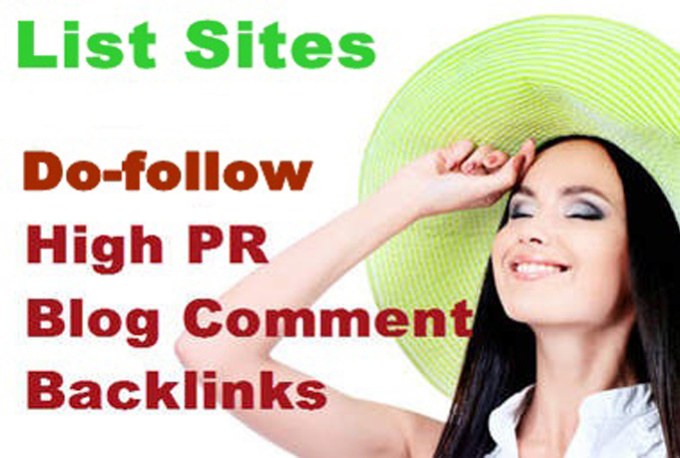 do 2pr6 8pr5 10pr4 10pr3 10pr2 manual backlinks