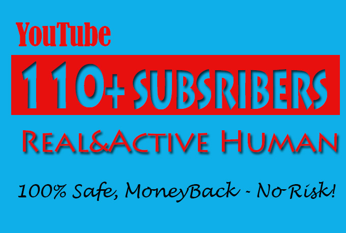 how to get subscribers on youtube channel