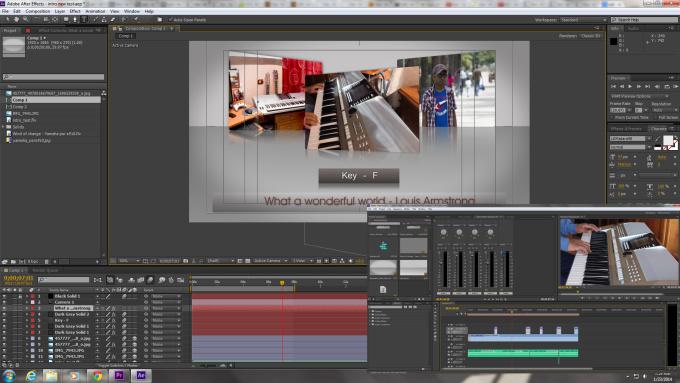 hire video editor