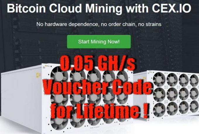 Redeem bitcoin voucher / Us bitcoin trading