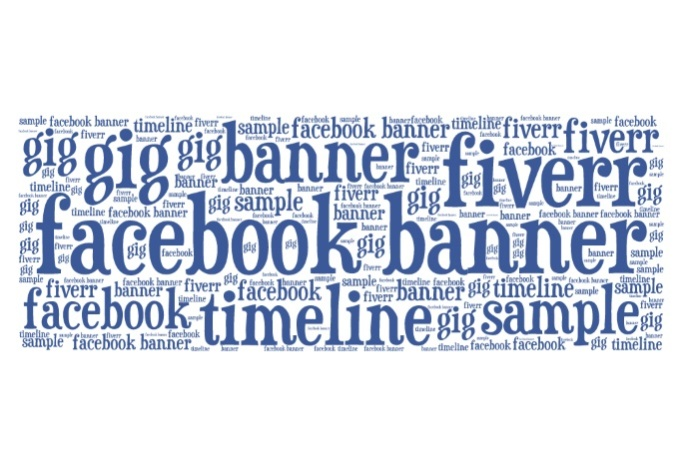 Word Design Design a Word Art Facebook