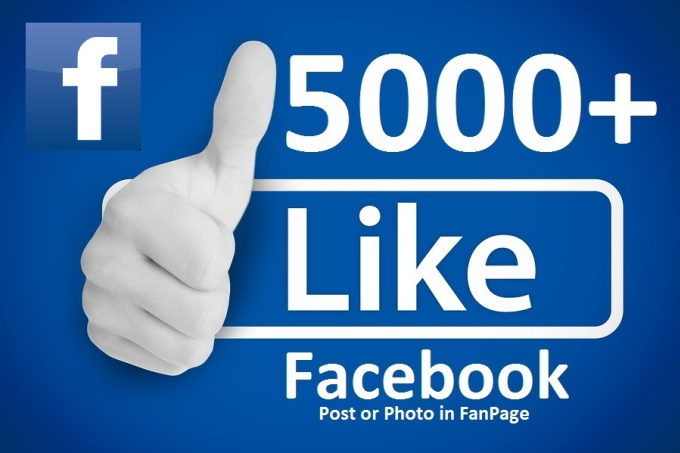 how to change photo in facebook page post