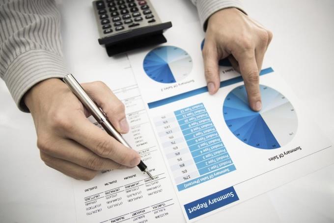 essay on financial inclusion essay on financial inclusion