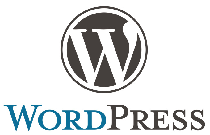 solve your Wordpress issues