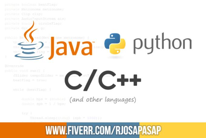 Python homework help Python Homework Help