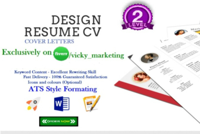 writing a cover letter for a curriculum vitae How to write a killer cv by the interview guys topics covered include: cv vs resume, what is a cv, cv format and more we also present a great cv example.