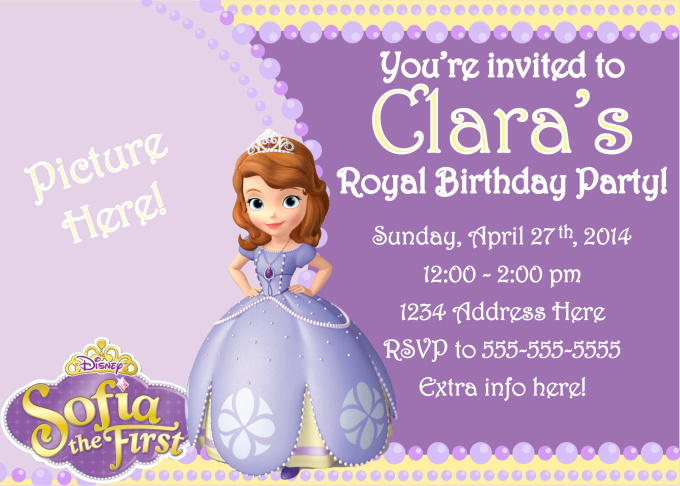 Make A Party Invitation Online for beautiful invitations ideas