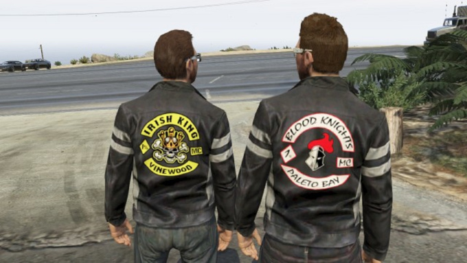 Crew Emblem Gta 5 Crew Emblem For Gta v And