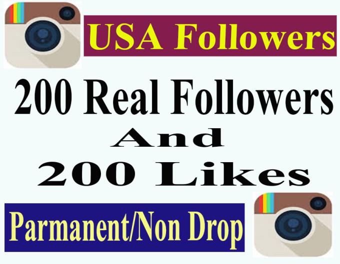 smm instagram followers