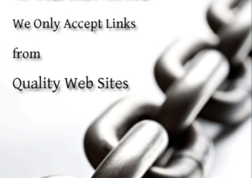 give you TWO links for price of one