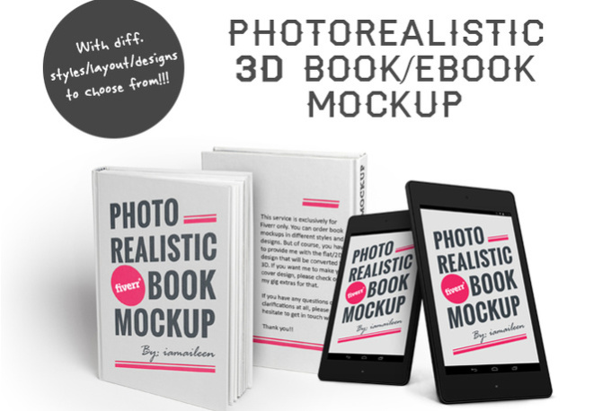 Anybody know any books on Digital photography and photographic realism?