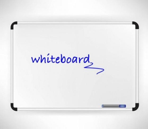 Whiteboard in de aanbieding kopen profiteer nu