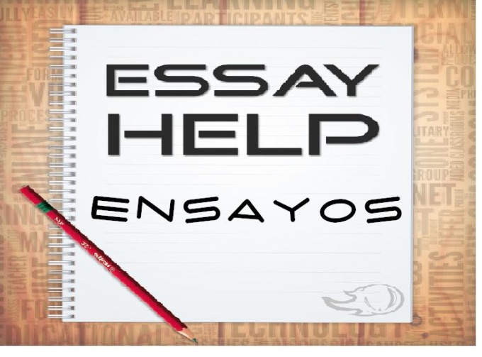 Do a essay without plagiarism