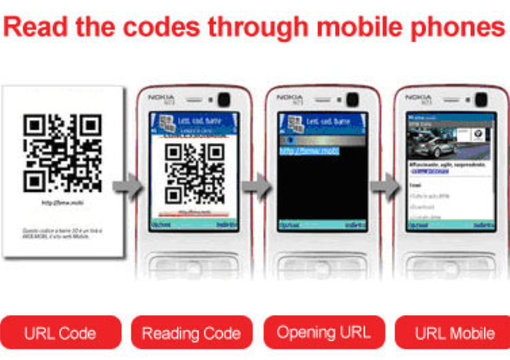 how to create a qr code for a pdf