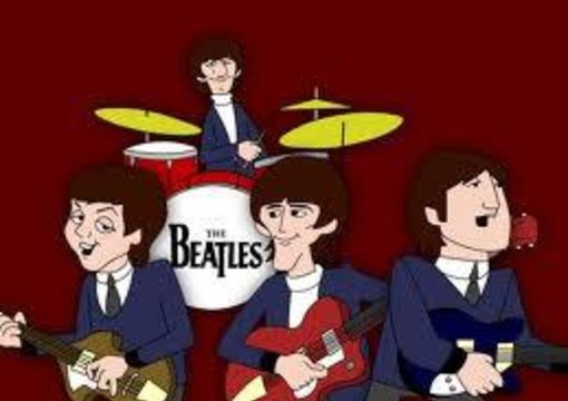 write you an ORIGINAL Beatles parody song to promote your site or any occasion