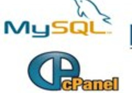how to connect to mysql cpanel