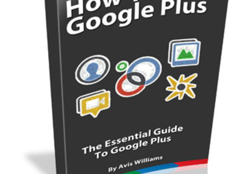 educate You On How To Market Your Business Using Google Plus