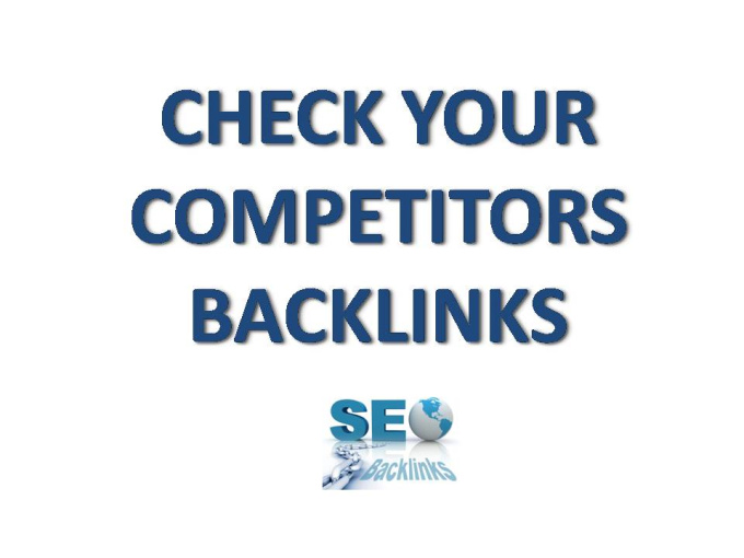 who are your major competitors marketing essay You can use this knowledge to create marketing strategies that take advantage of  your competitors' weaknesses, and improve your own business performance.