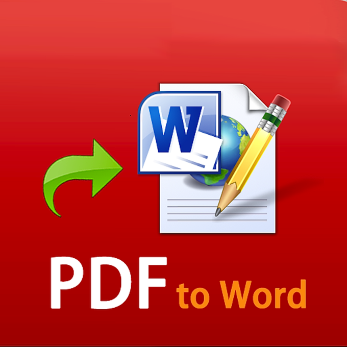 powerpoint file convert to pdf online