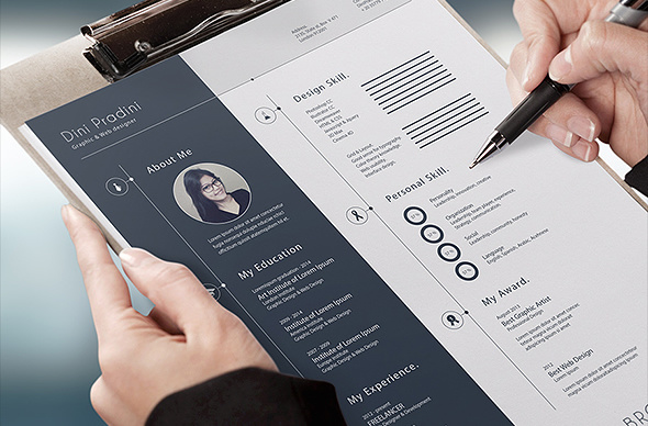 free resume search boards - Search Resumes For Free