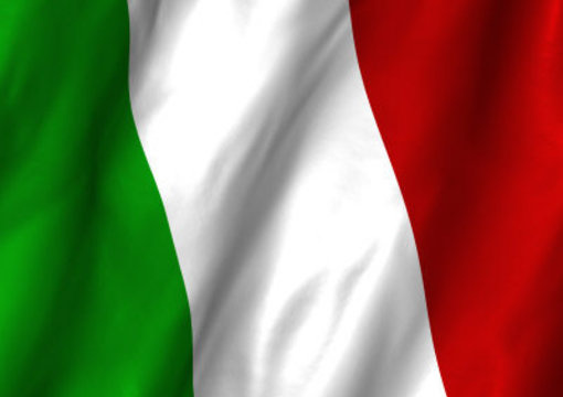 Translations Into Italian: Translate Up To 500 Words Into Italian For You
