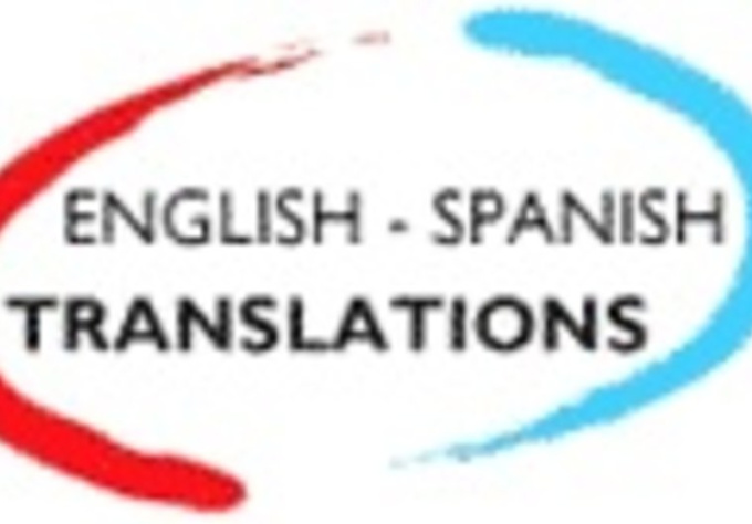 spanish essay translation Essay (english to spanish translation) translate essay to english online and download now our free translation software to use at any time.