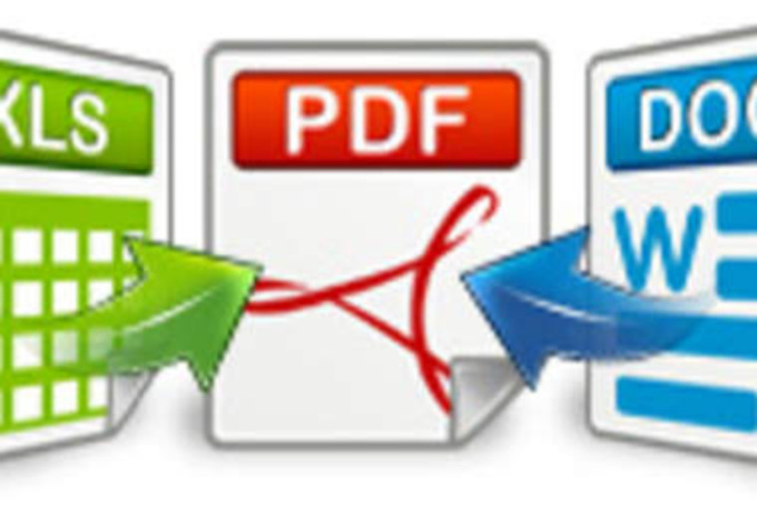 how to add pdf document to powerpoint