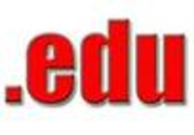 provide you with UNBEATABLE 100 edu backlinks plus 100 hi pr backlinks 2 to 7 for any type of url through blog comments