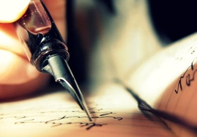 creative writing gigs Search for creative writing jobs at monster browse our collection of creative writing job listings, including openings in full time and part time.
