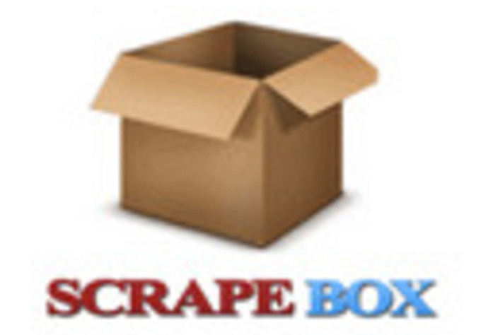 give your webpage a real scrapebox blast