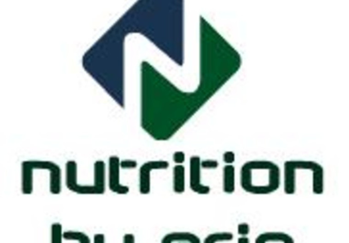 create a nutritional program for you