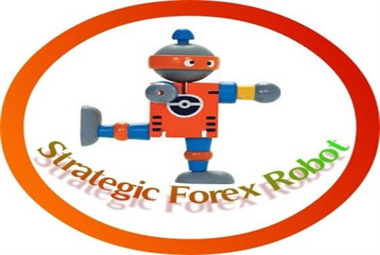 Safe forex ea