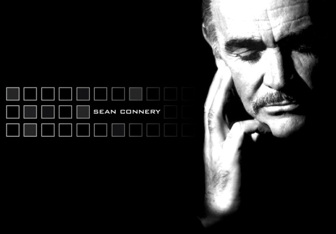 record an awesome Voice Over in the style of Sean Connery
