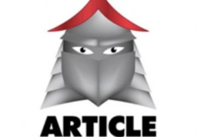 ,using Article Samurai, take your article, spin it with Content Boss, and submit it to over 50,000 blog and article directories