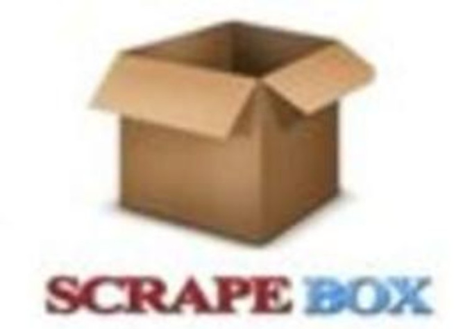 give U 4000 Verified Scrapebox Backlinks to your website