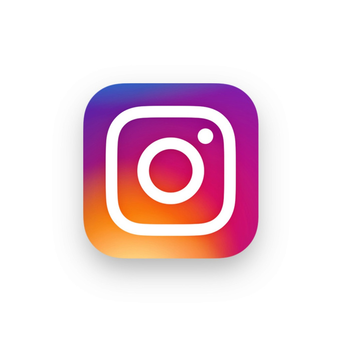 how to create instagram page