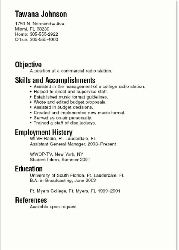 resume summa cum laude best resume example template anuvrat info how make job resume samples high - How To Make A Professional Resume